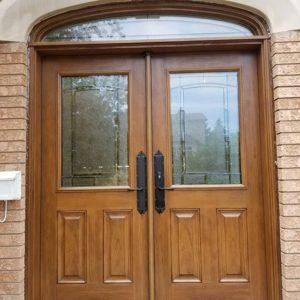Caledon Windows and Doors