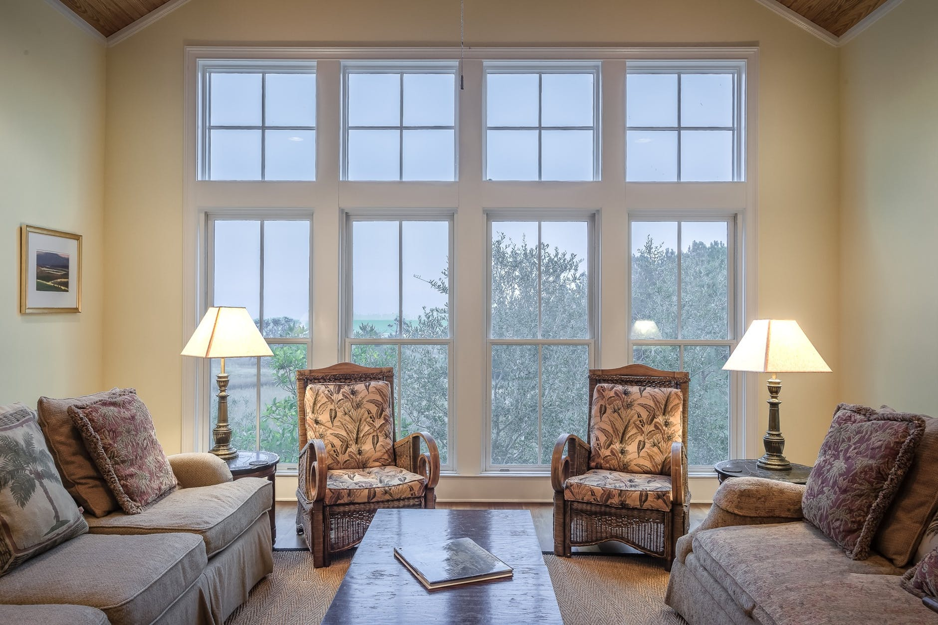 Markham Windows and Doors