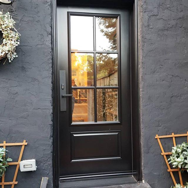 Scarborough Windows and Doors
