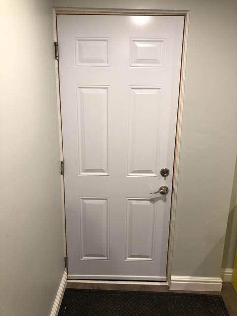 Toronto Windows and Doors Company