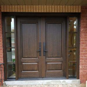 Door Installer