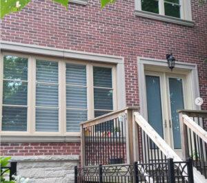 Vaughan Windows and Doors