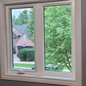 Vaughan Window Replacement