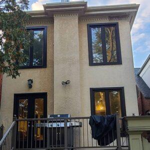 Windows & Doors Richmond Hill