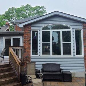 Toronto Door $ Window Replacement