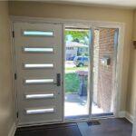 AMICA Windows and Doors Toronto